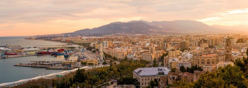 Tourism in Spain – How Can You Benefit?