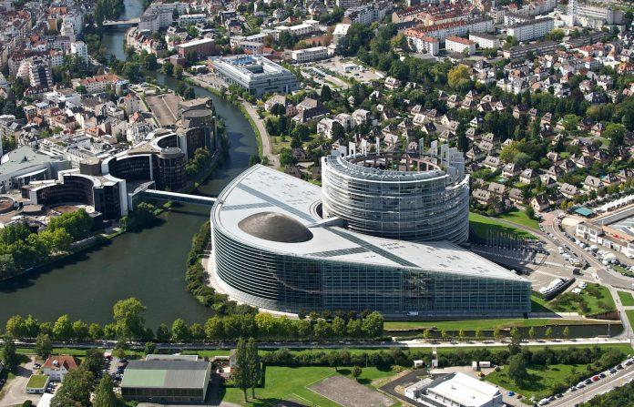 New analysis shows UK rarely taken to European Court