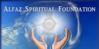 Alfaz Spiritual Foundation
