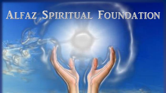 Alfaz Spiritual Foundation