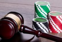 How Gambling Regulation Across Europe Is on The Increase