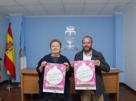Torrevieja Council announces calendar of Christmas Activities