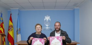 Torrevieja Council announces calendar of Christmas Activities