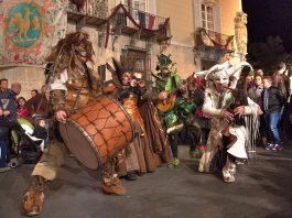Dates announced for Orihuela Medieval Market