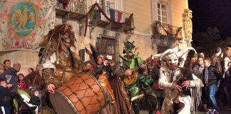 Dates announced for Orihuela Medieval Market