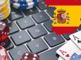 Online Gaming in Spain