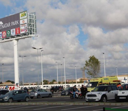 South African fund acquires Pinatar Park shopping centre
