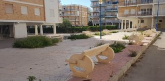 FAOC say that Orihuela Government is still letting down Coastal residents