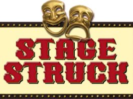 Back to normality for Stagestruck
