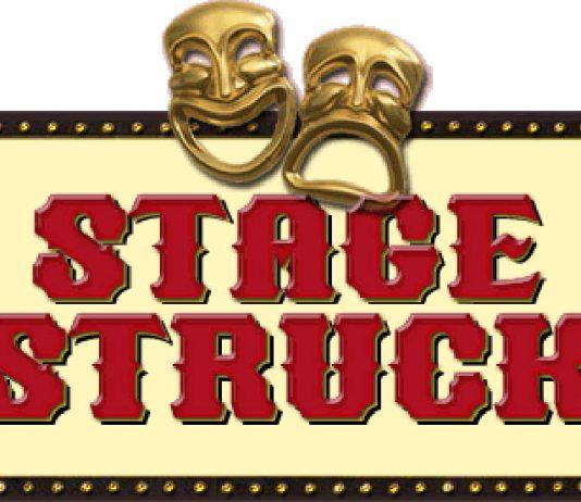 Stagestruck Theatre Group