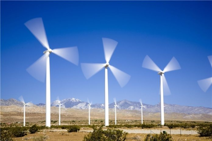 Iberdrola signs a long-term renewable energy sales agreement with Google