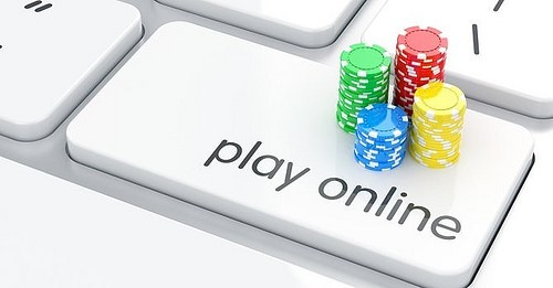 How Does the Spanish Online Gaming Market Stack up to the UK?