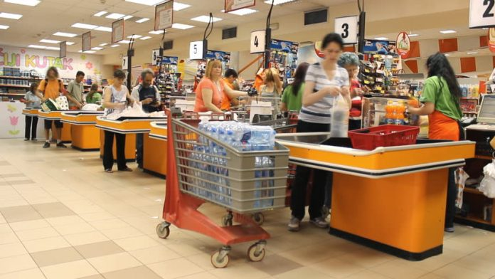 Supermarket cashiers win compensation after dismissal for theft