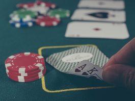 Online blackjack guide