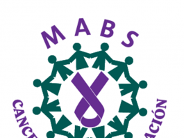 MABS Cancer Support Fundacíon