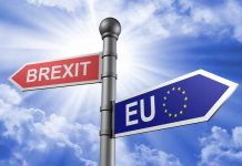 The Impact Of Brexit On The Financial Industry