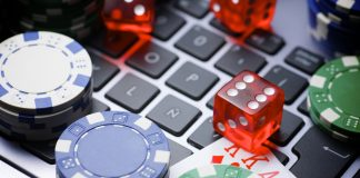 Best Online Casino for Best Payout Percentages