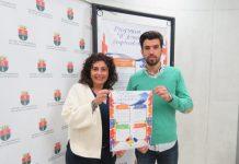 European employment subsidy for Pilar de la Horadada