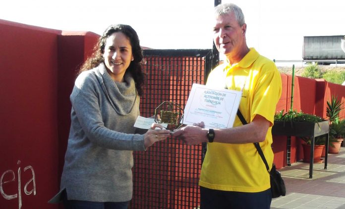 Harmonising with local charities
