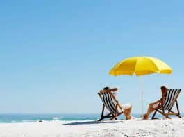 A Guide To Accessible Tourism In Costa Blanca