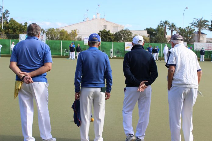 Remove term: Costa Blanca Bowls Roundup Costa Blanca Bowls Roundup