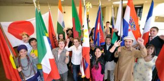 Challenges Faced by International Students in the USA