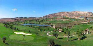 Golf Course Review – La Marquesa
