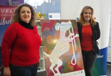 Perrotón to raise awareness of responsible animal ownership