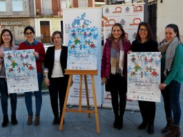 Orihuela to hold Conference on Autism