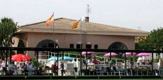 San Luis Bowls Club Report 23.02.18.