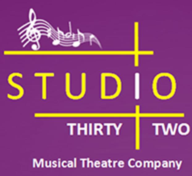 Studio32 raising money for local charities