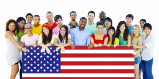 5 Challenges Faced by International Students in the USA