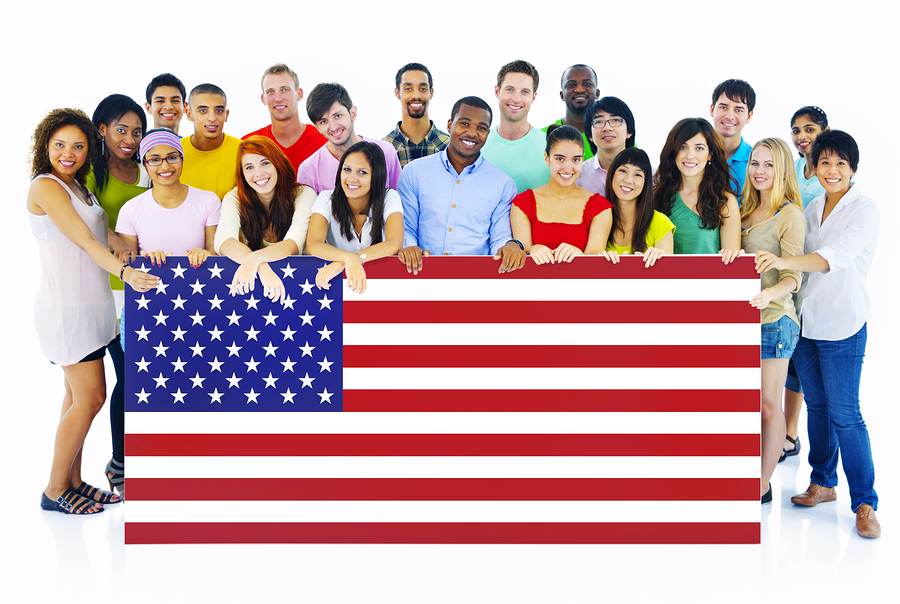 in many countries students have jobs Students many foreign students are friendless in the us, study finds frederic j brown, afp, getty images as the number of foreign students on american college campuses grows, a new survey has found that many have few close american friends.