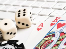 How Does The Spanish Online Gaming Tax Work?