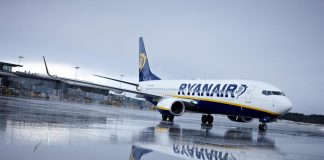 Deadlock in Union talks with Ryanair as strikes go ahead