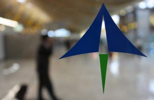 AENA profits leap by 5.8%