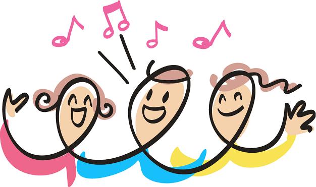 Andante International Classical Choir