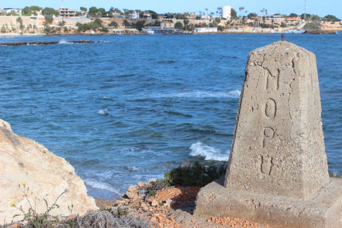 Orihuela Costa to be twinned with Apathy