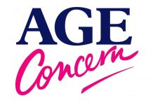AGE CONCERN IS SET FOR GROWTH