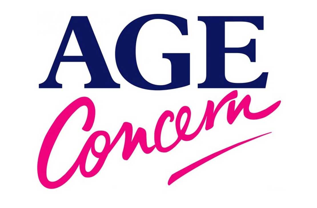 christmas closing for age concern the leader newspaper