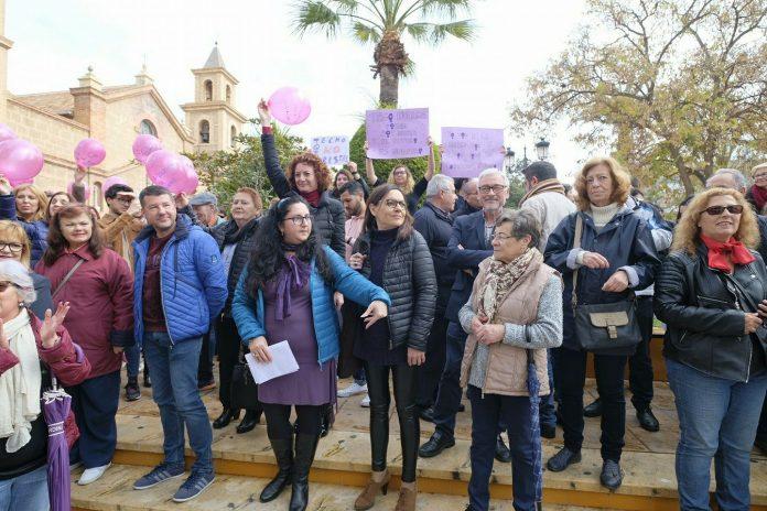 Millions of women strike on International Women's Day