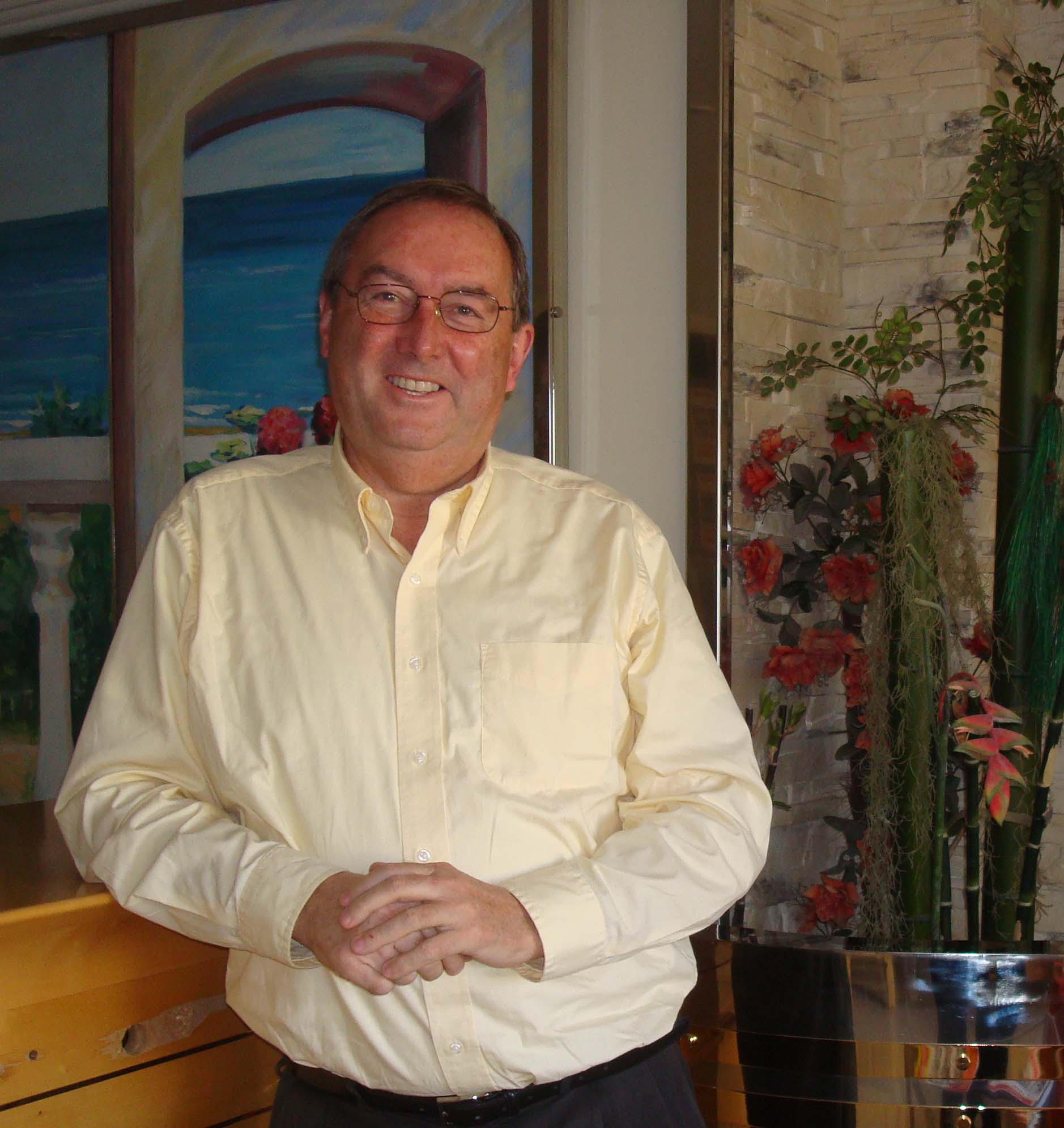 Local business group the latest to slam Orihuela council