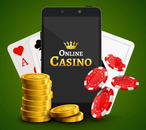 Online Casino Regulations in Spain