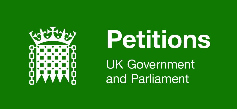 Spain Expat calls for representation in UK Parliament