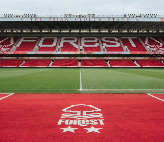 Where Nottingham Forest needs to improve before the start of the season