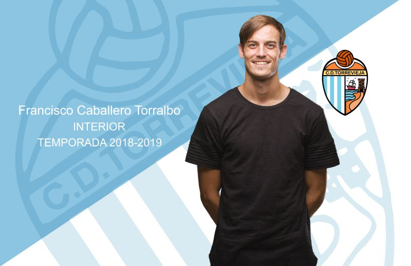 New season about to get underway for Torrevieja!