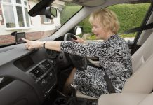 Five ways to avoid a penalty ticket