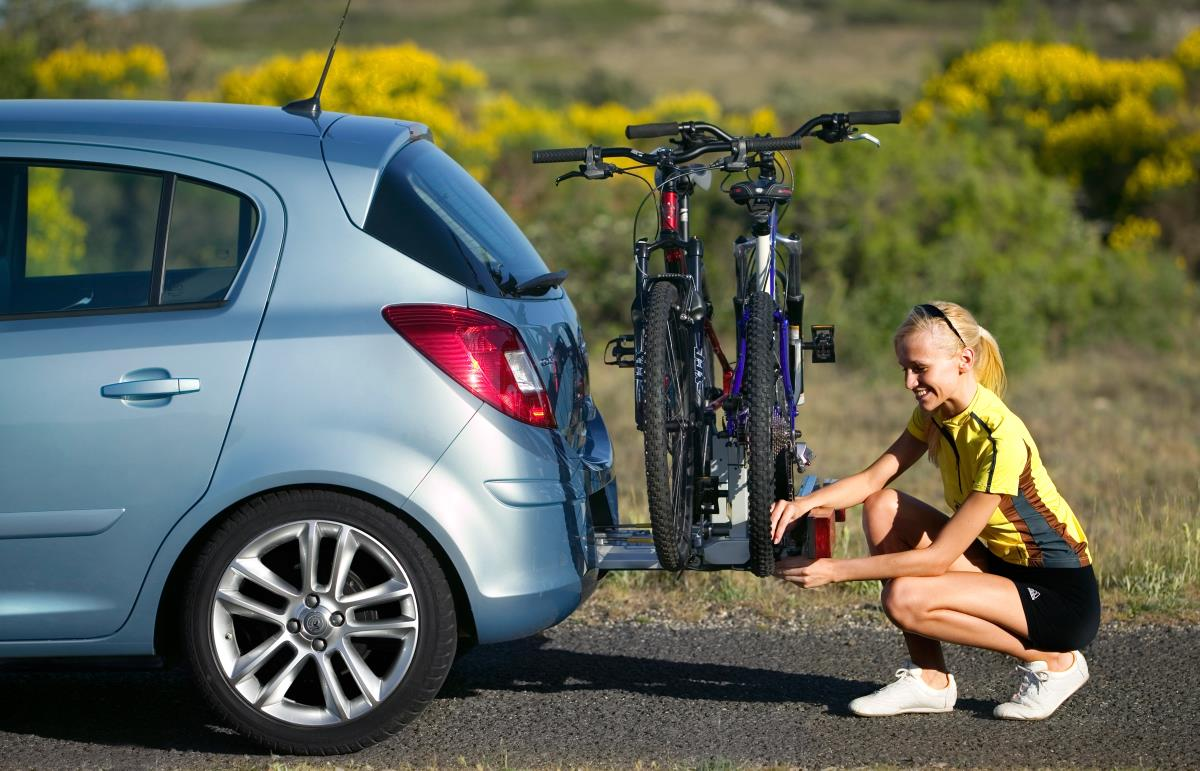 The 10 hidden secrets you never knew your car had