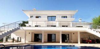 Spanish property prices increase by 6.8% in the second quarter of 2018