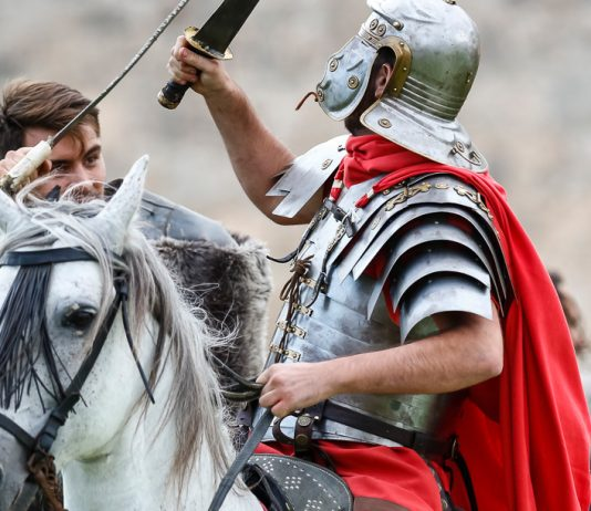 5 Super Surprises for a Spectacular September in Spain! Things to do to keep you entertained!